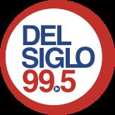 FM DEL SIGLO 99.5